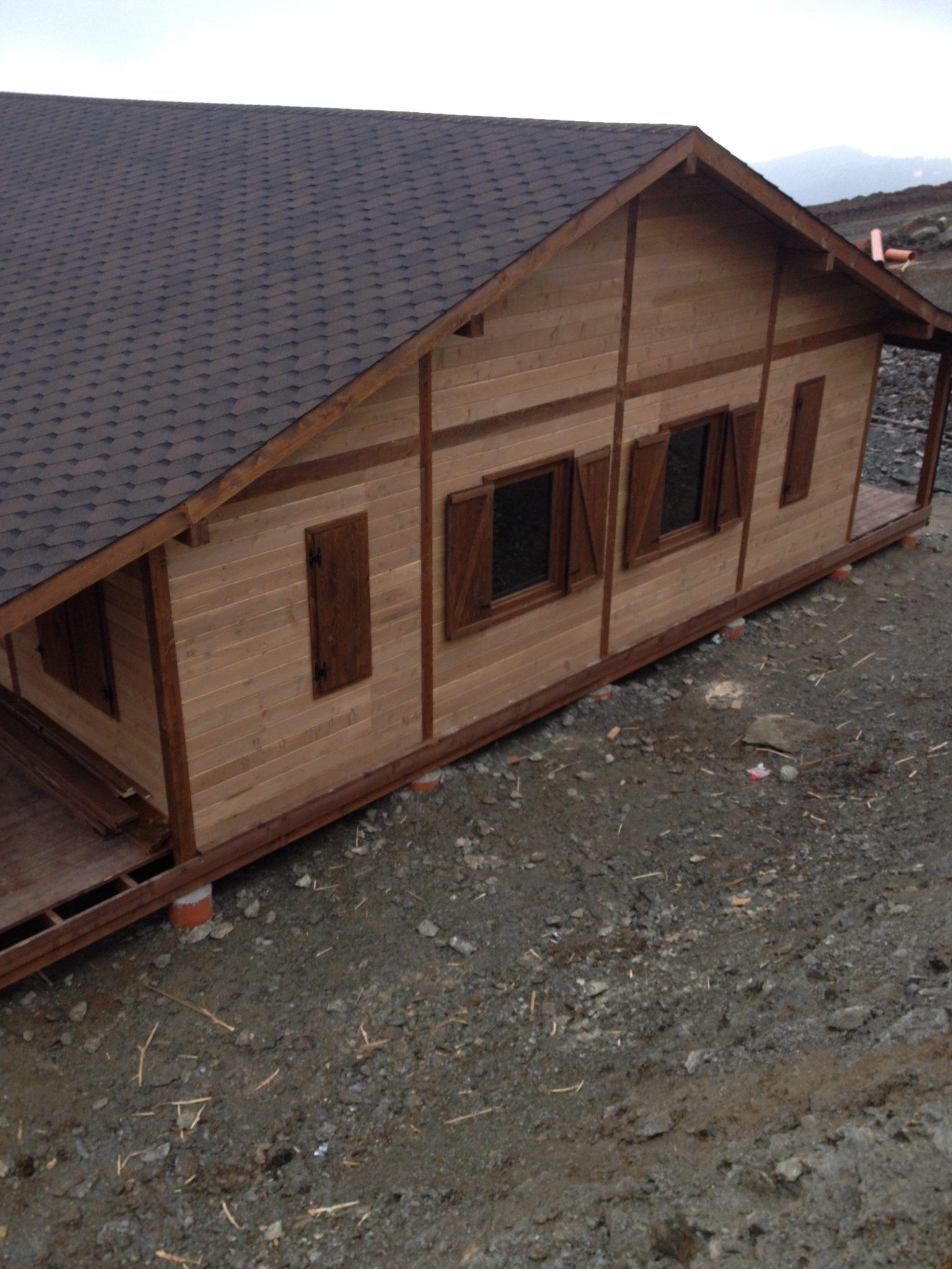 Tamplarie lemn stratificat avantaje